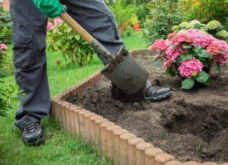 Mugava töö puhul on oluline tööriista vastupidavus