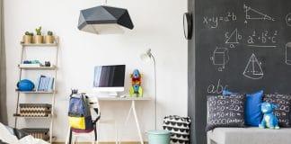 Tagasi kooli_lastetoa sisustamine