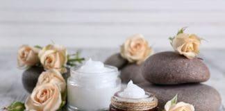 Looduskosmeetika