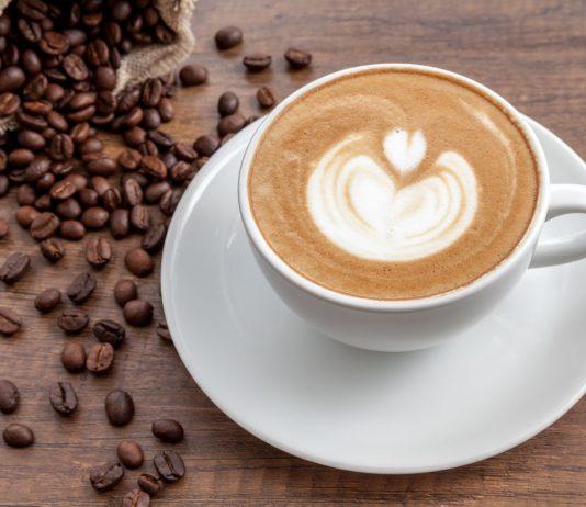 Kohvimasinate võrdlus
