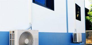 Õhksoojuspump säästab küttekulusid
