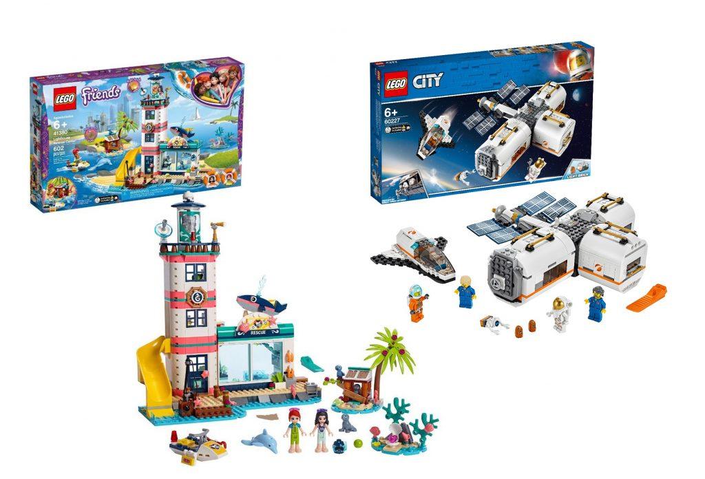 Kingiideed_LEGO